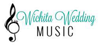 Wichita Wedding Music logo