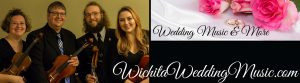 WichitaWeddingMusic.com-2